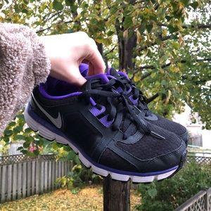 Host Pick🌿 Purple Nike's